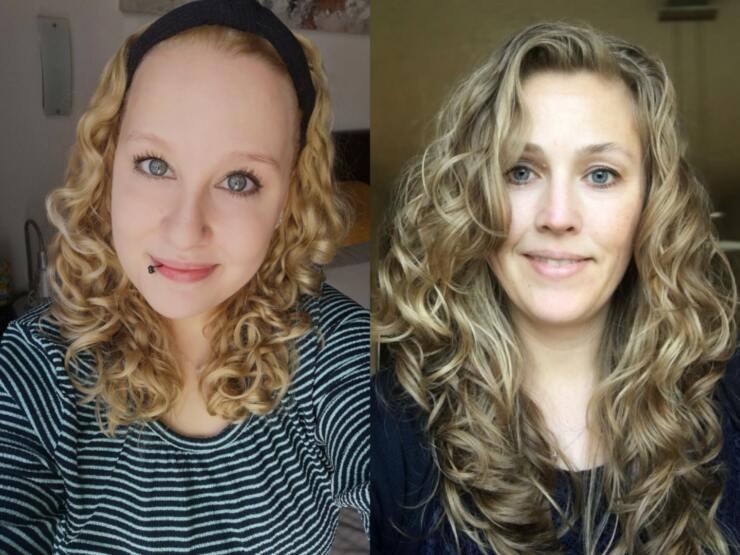 Interview mit einer Leserin: Steffi (curlygirljourney2020)